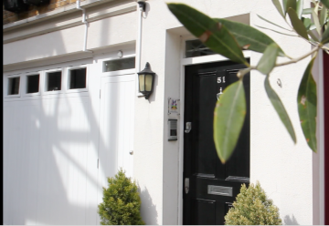 Peacock Pilates is an exclusive boutique Pilates studios based in the heart of London